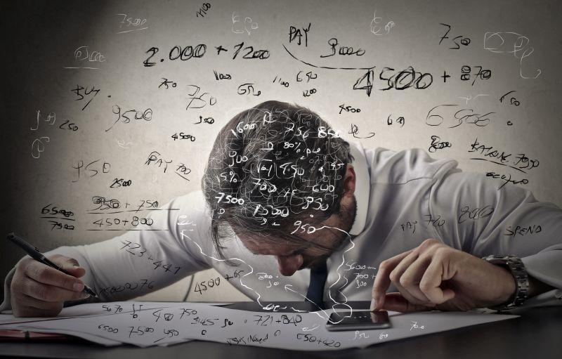 BIK przechowuje informacje na temat zobowiązań finansowych