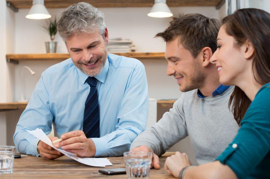 Warunki do wzięcia pożyczki spełnia większość wnioskodawców.