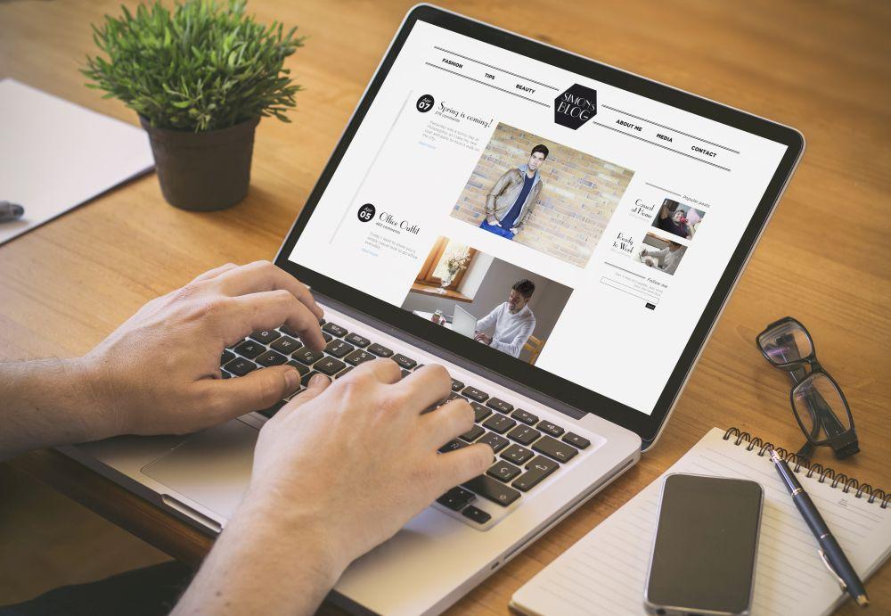 Nie bójmy się szybkich pożyczek online.