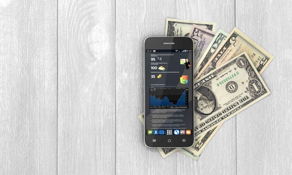 Pożyczki udzielane telefonicznie? Zobacz na czym to polega