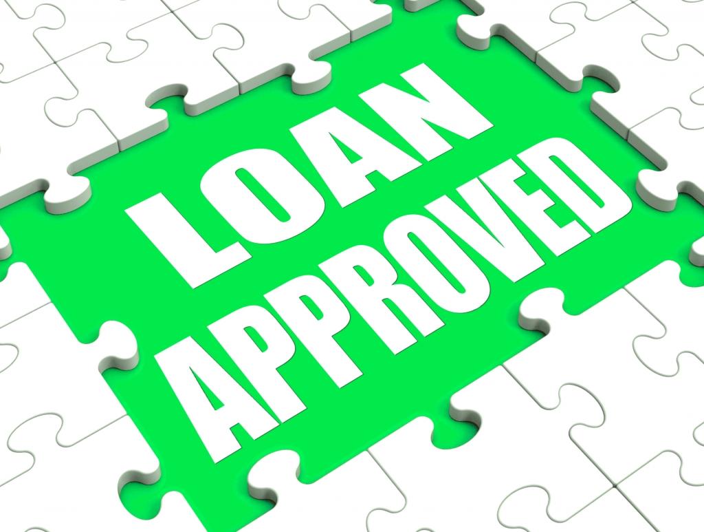 Pożyczka na umowę zlecenie, o dzieło czy zasiłek socjalny