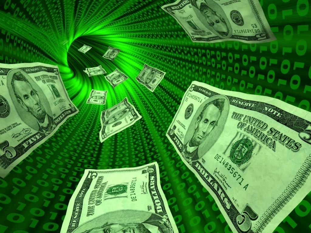 Jak dostać pożyczkę online na konto?