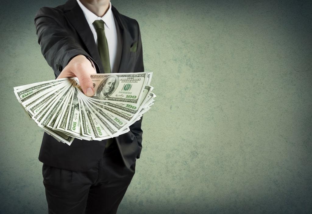Pierwsza pożyczka za darmo – gdzie taką dostanę?