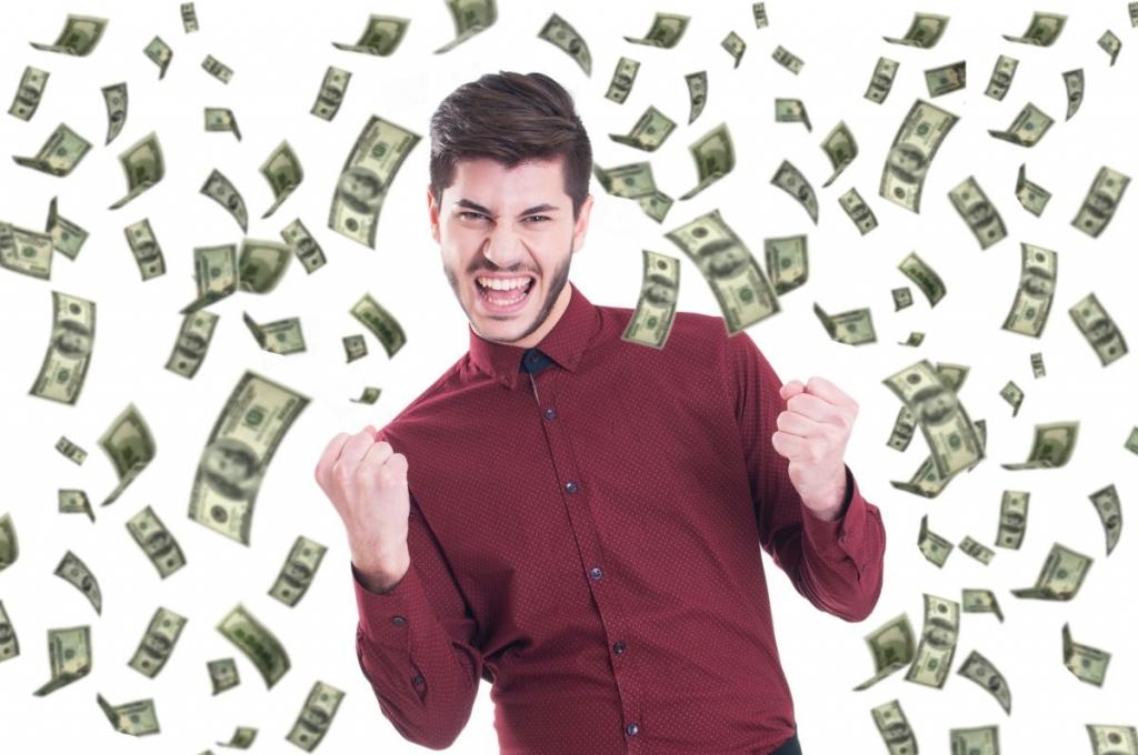 Pożyczka dla studenta. Skąd wziąć pieniądze na studia?