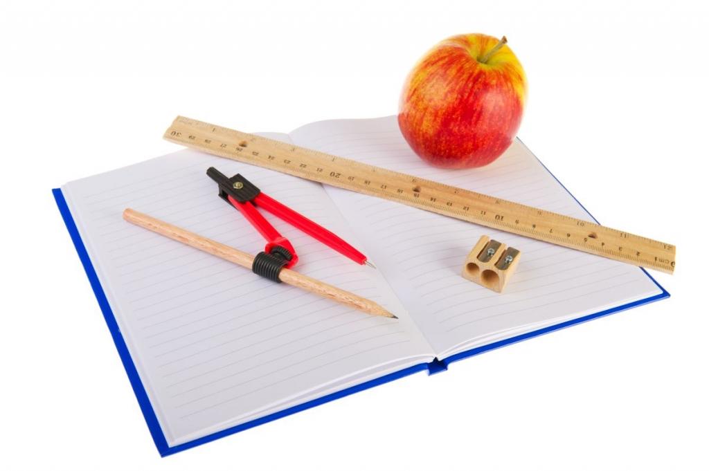 Dobrym rozwiązaniem na sfinansowanie wyprawki szkolnej jest pożyczka chwilówka.