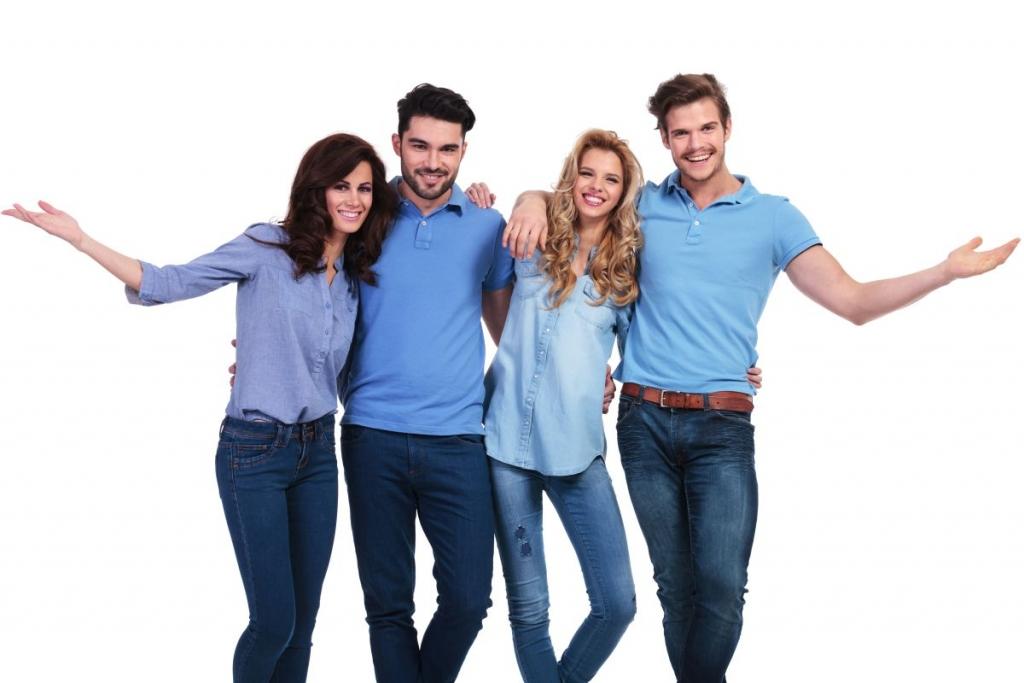 Pożyczka społecznościowa – co to jest?