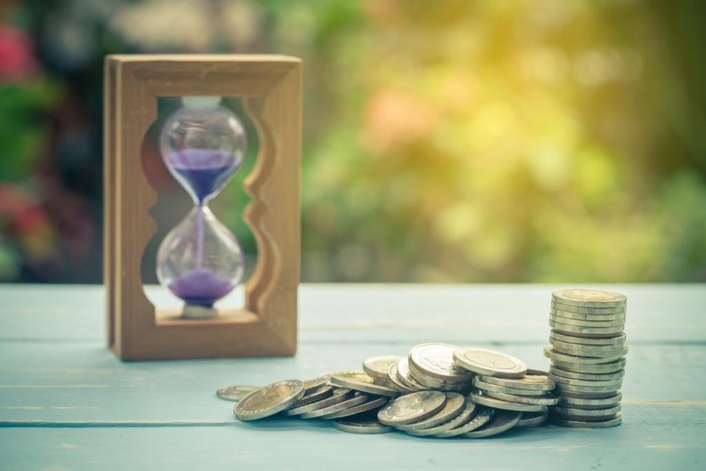 Prolongata terminu płatności czyli przedłużenie spłaty pożyczki i kredytu